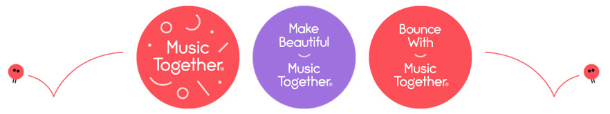 Music Together Program