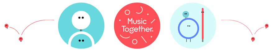 Music Together Curriculum
