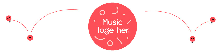 Music Together History